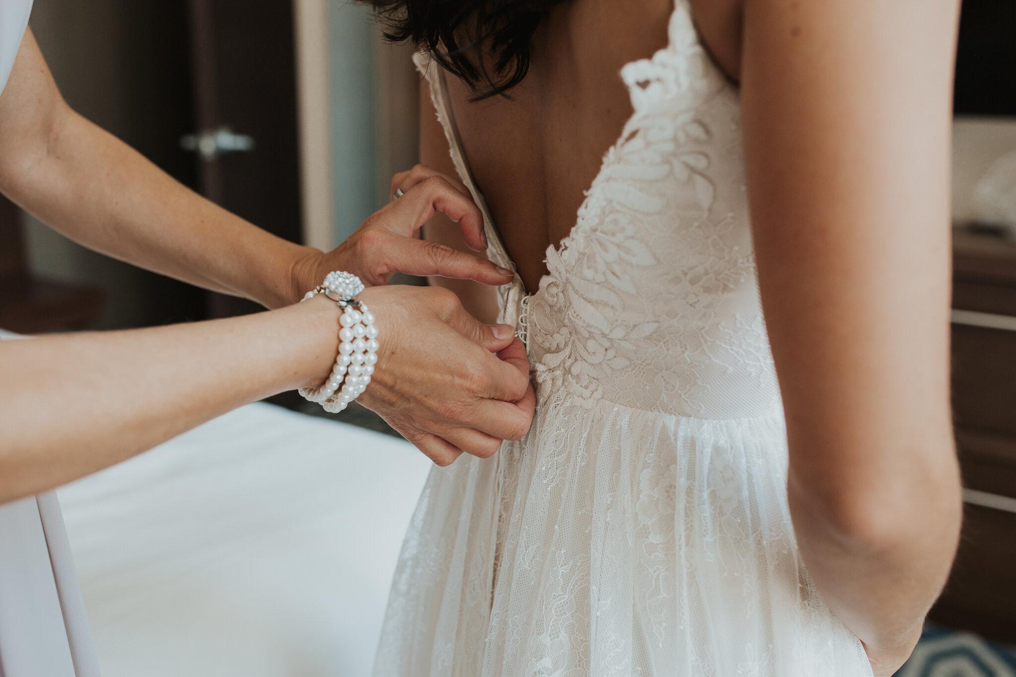 KirstenMatt-Wedding-8.jpg