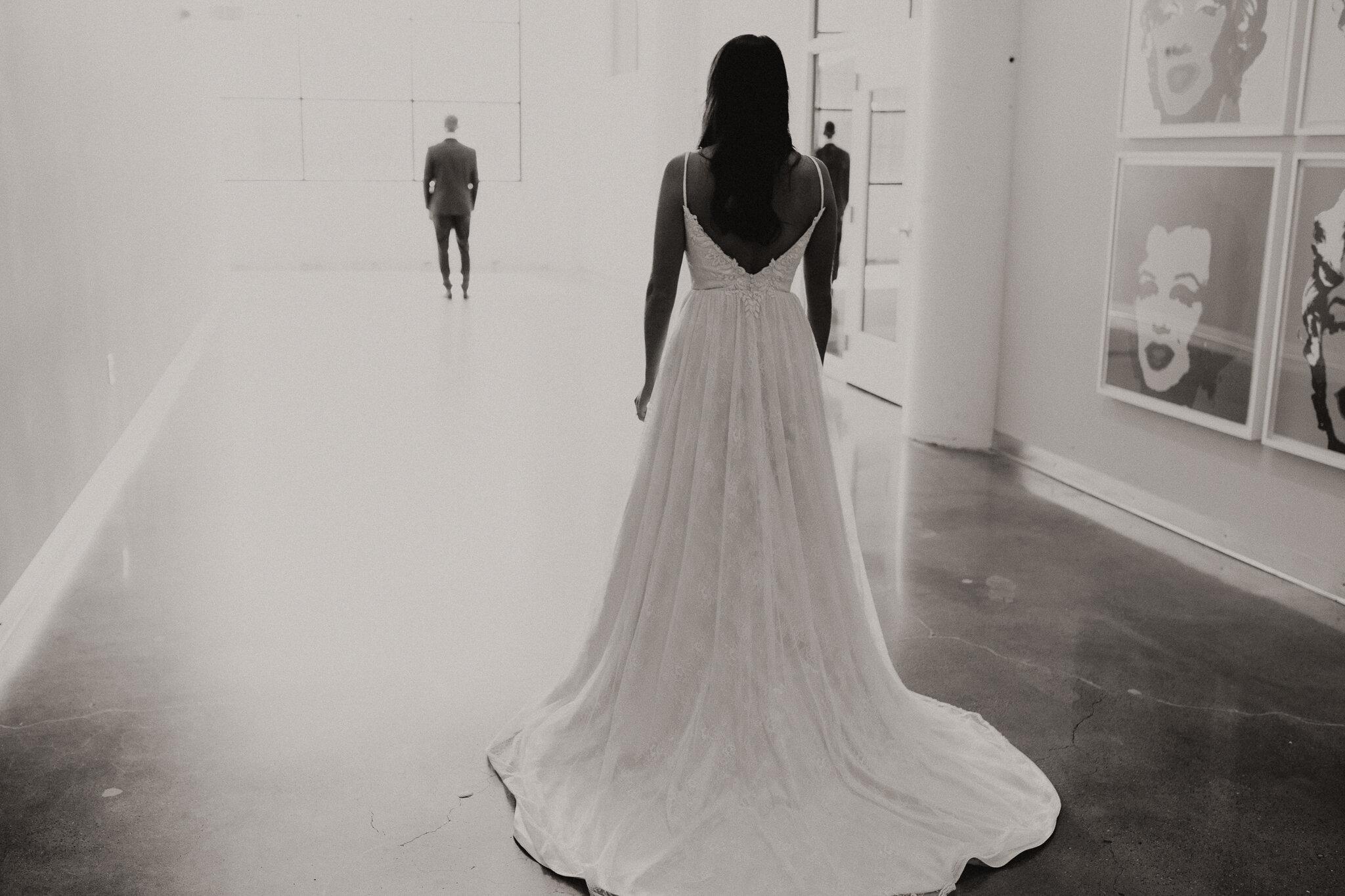 KirstenMatt-Wedding-11.jpg