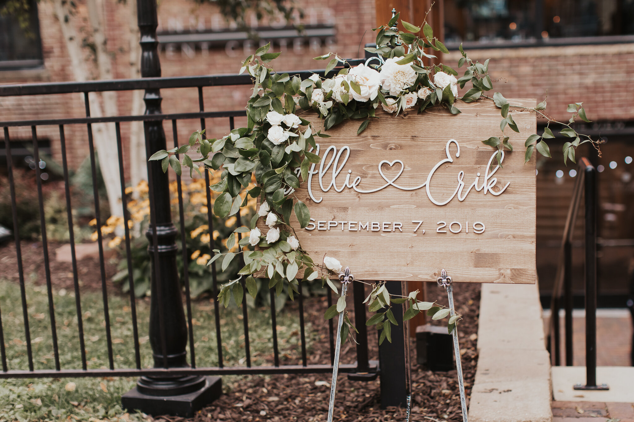 AllieErik-Wedding-26.jpg