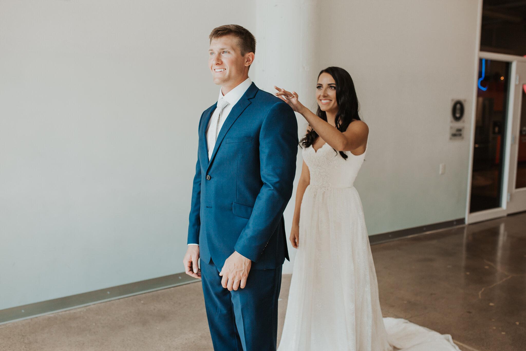 KirstenMatt-Wedding-12.jpg