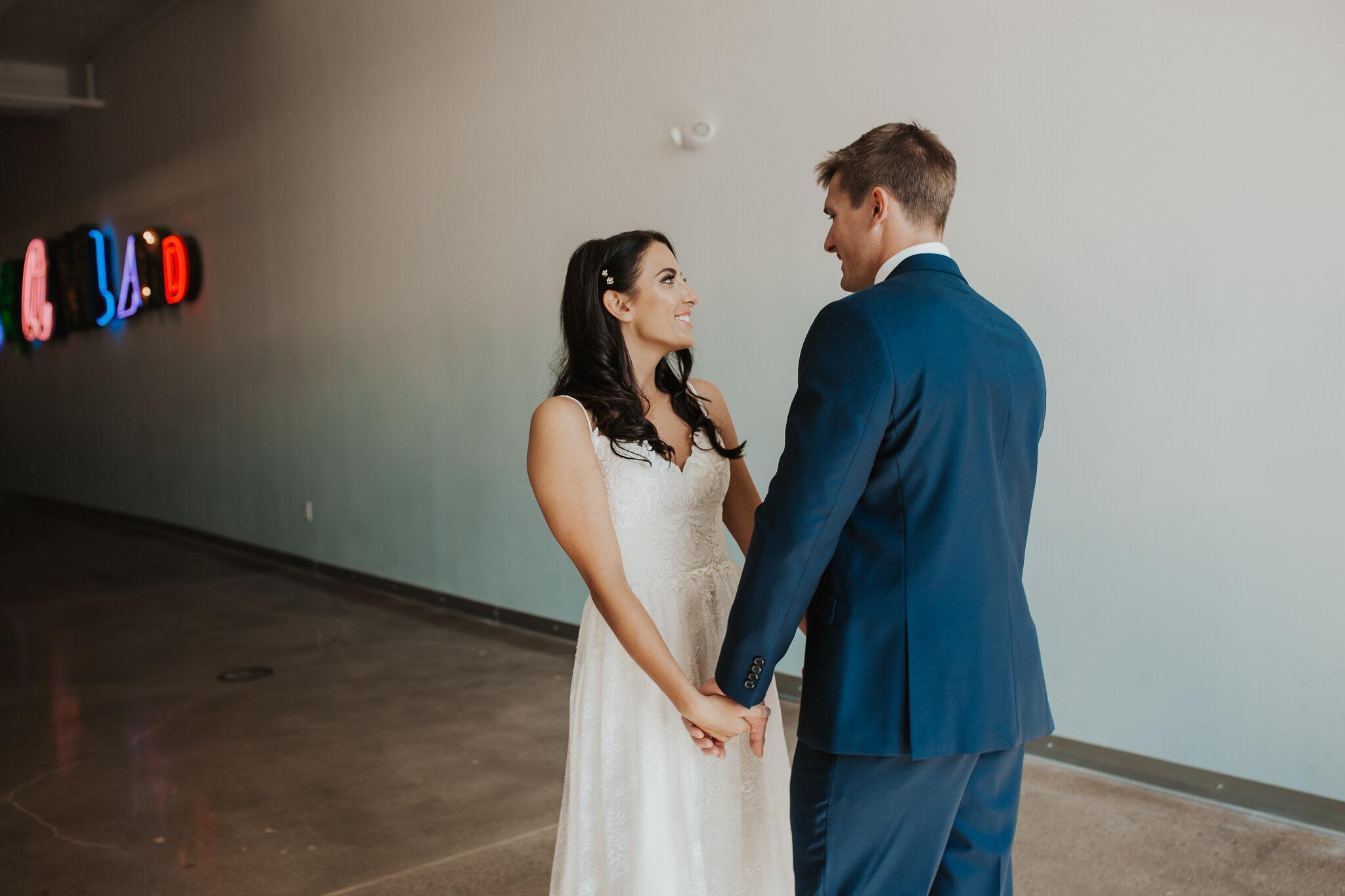 KirstenMatt-Wedding-14.jpg