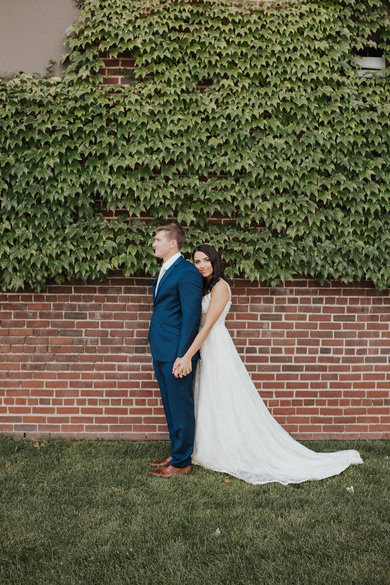 KirstenMatt-Wedding-15.jpg