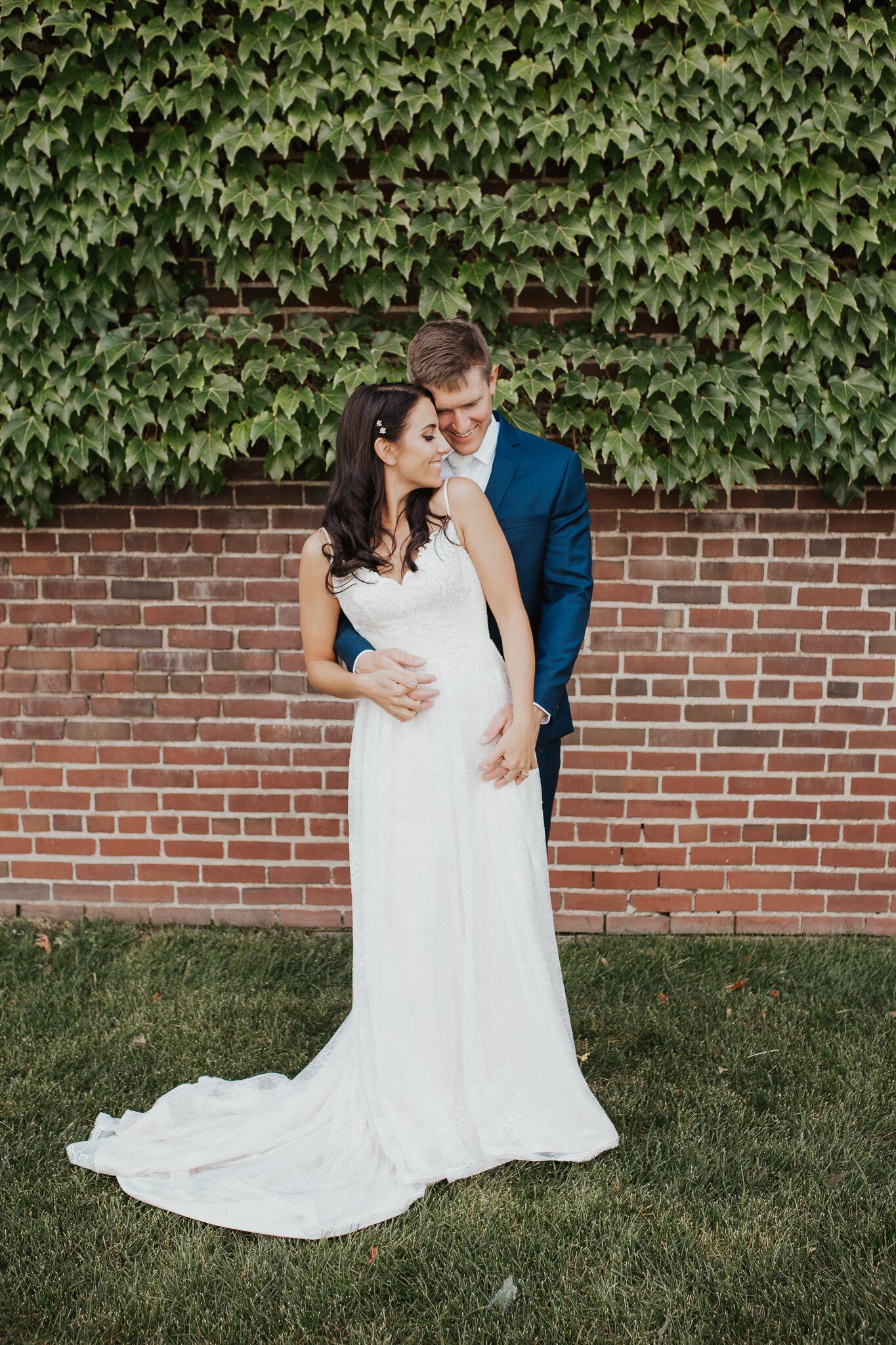 KirstenMatt-Wedding-17.jpg