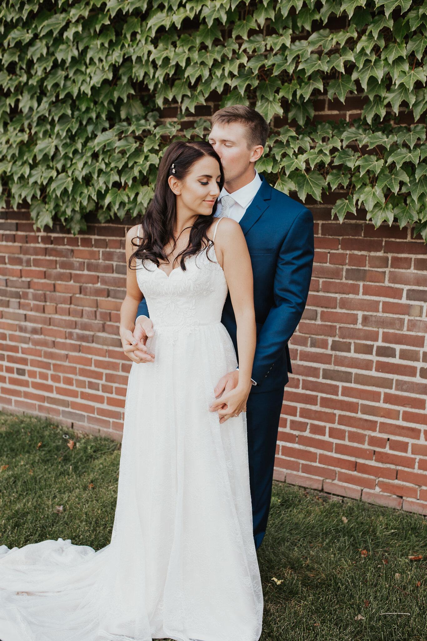 KirstenMatt-Wedding-18.jpg