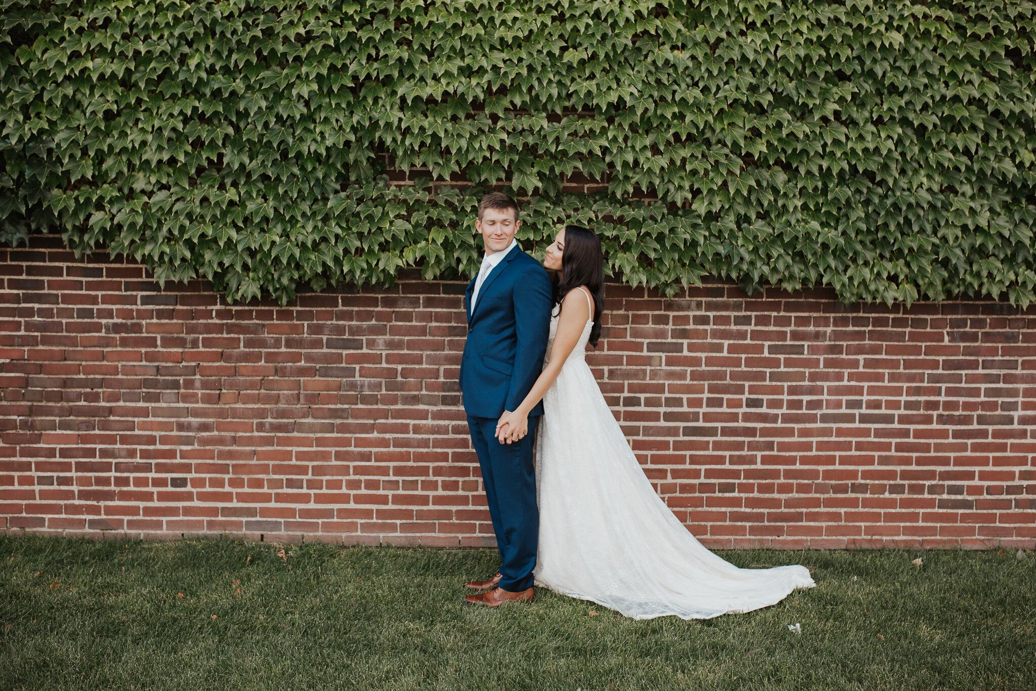 KirstenMatt-Wedding-16.jpg