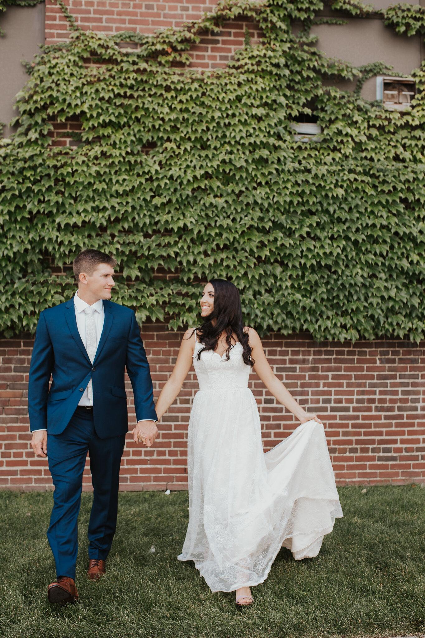 KirstenMatt-Wedding-19.jpg