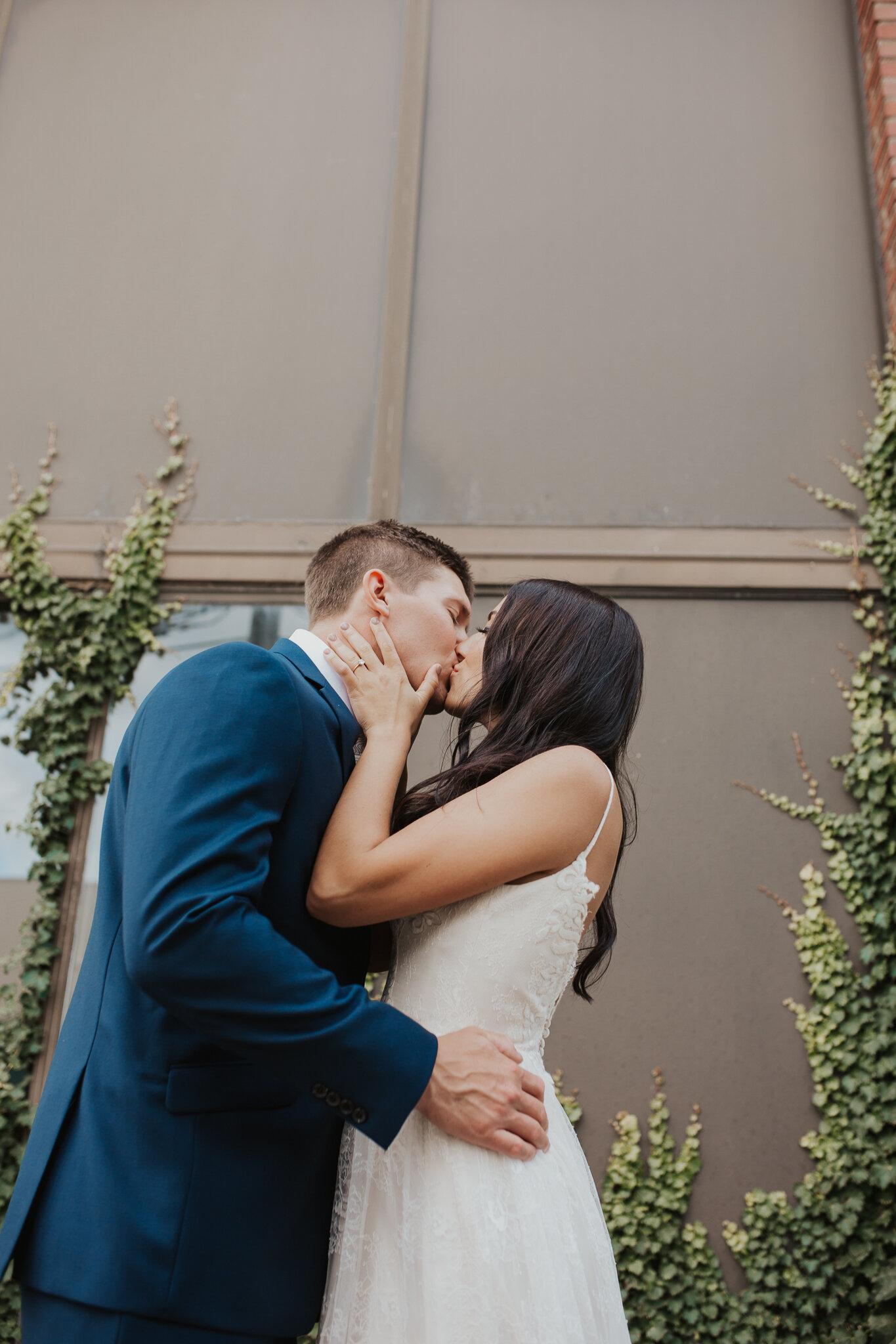 KirstenMatt-Wedding-21.jpg