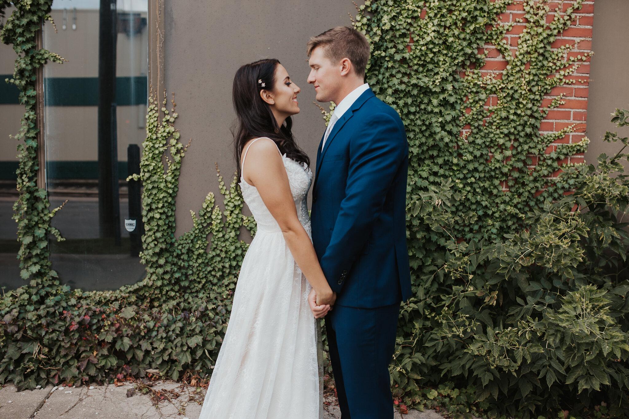 KirstenMatt-Wedding-20.jpg