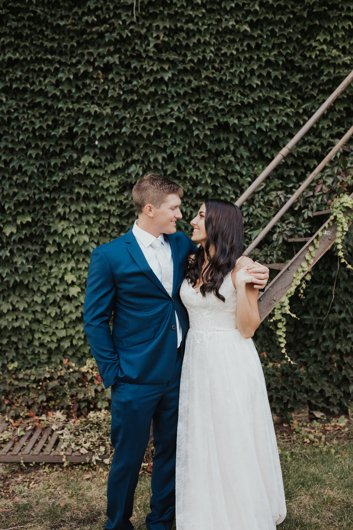 KirstenMatt-Wedding-22.jpg