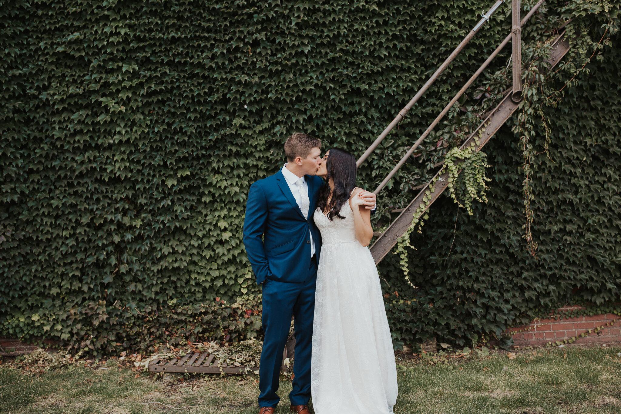 KirstenMatt-Wedding-23.jpg