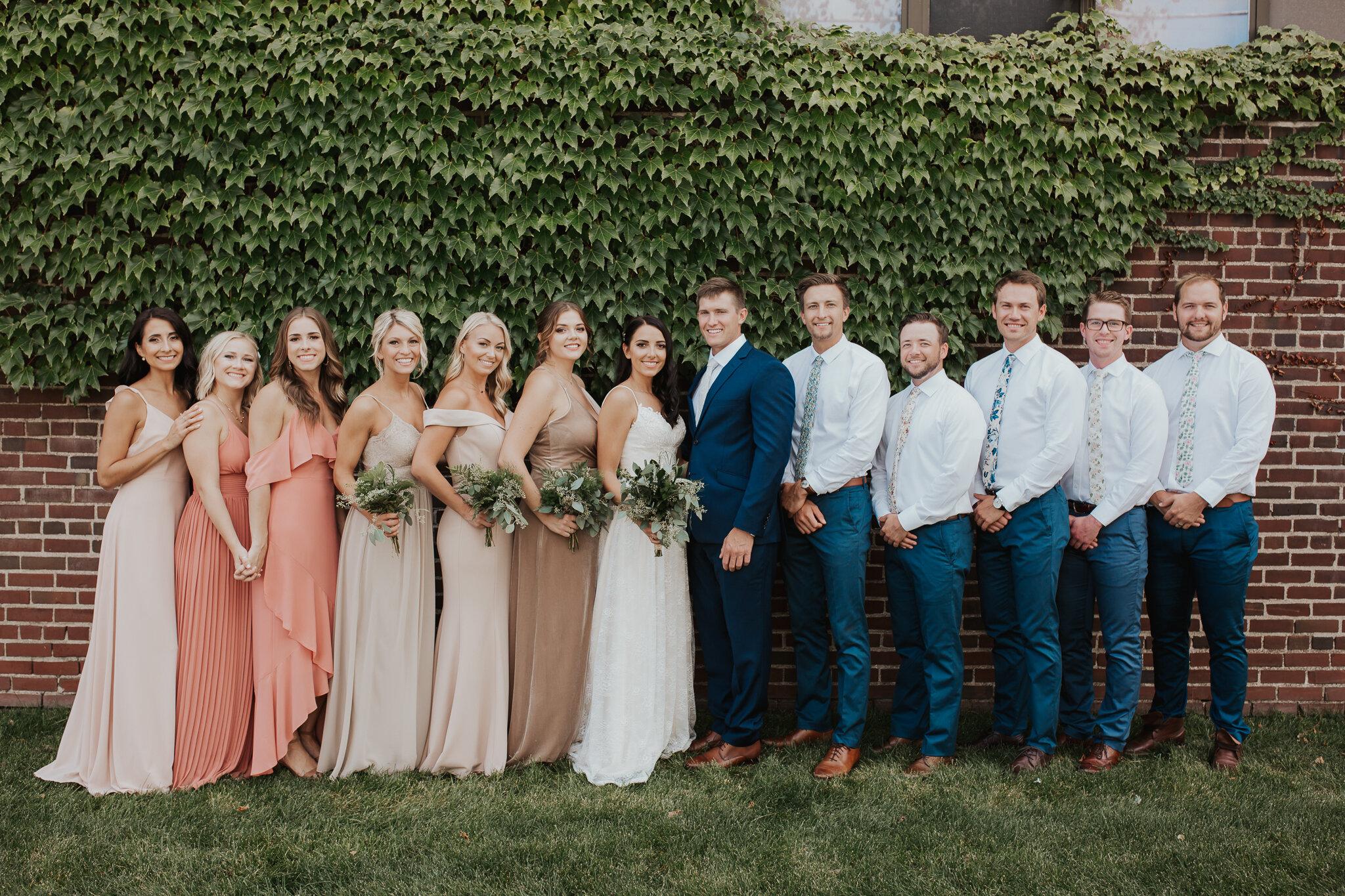 KirstenMatt-Wedding-25.jpg