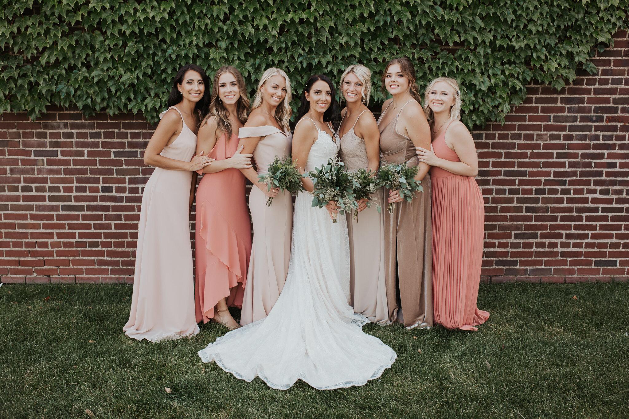 KirstenMatt-Wedding-24.jpg