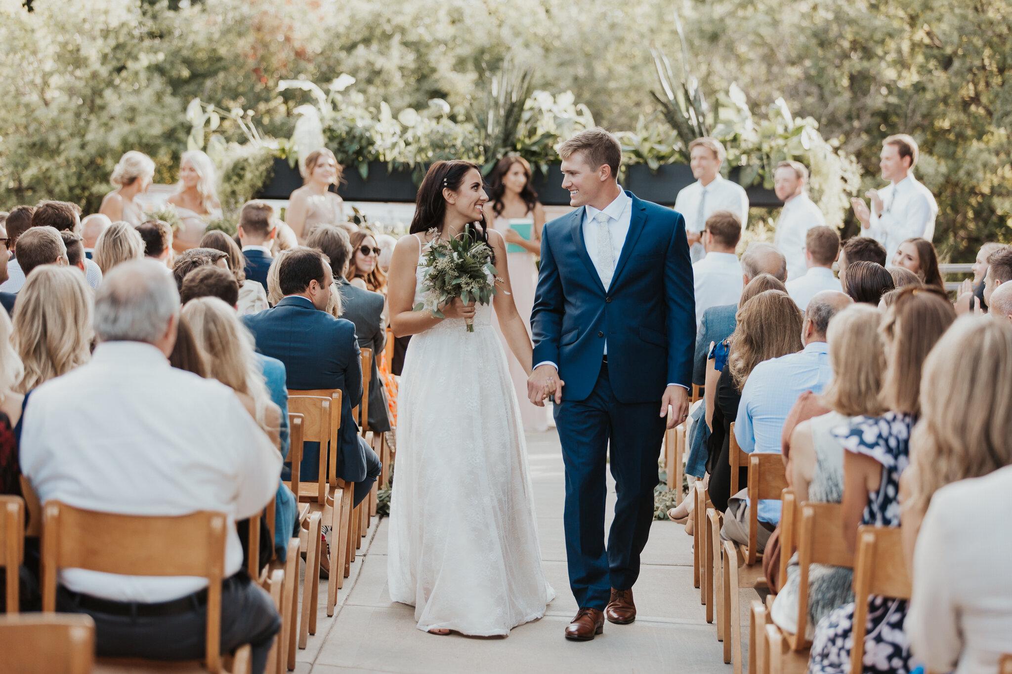 KirstenMatt-Wedding-27.jpg