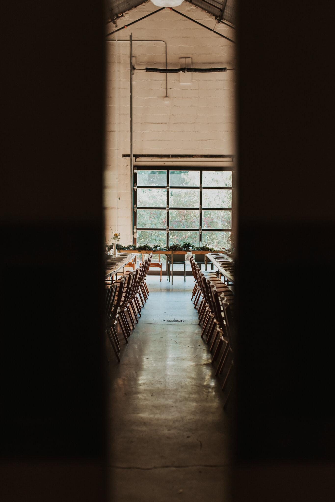 KirstenMatt-Wedding-30.jpg