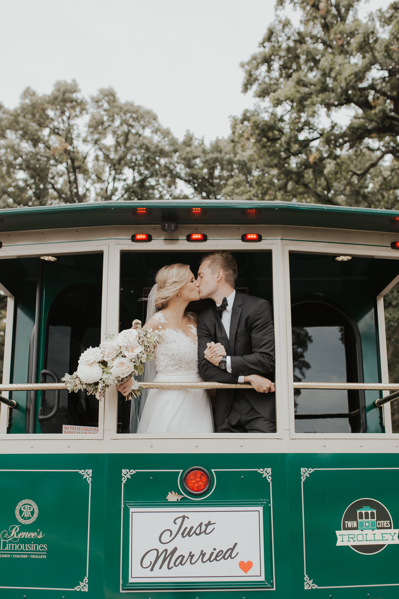 AllieErik-Wedding-50.jpg