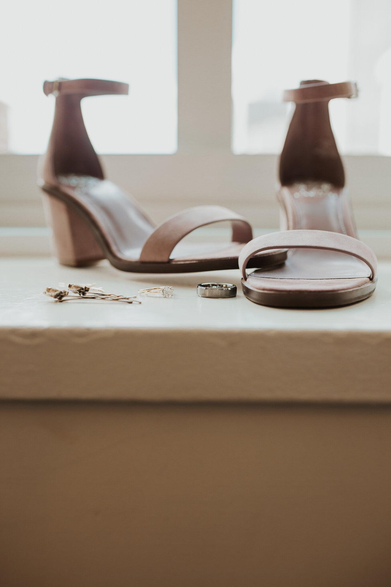 KirstenMatt-Wedding.jpg