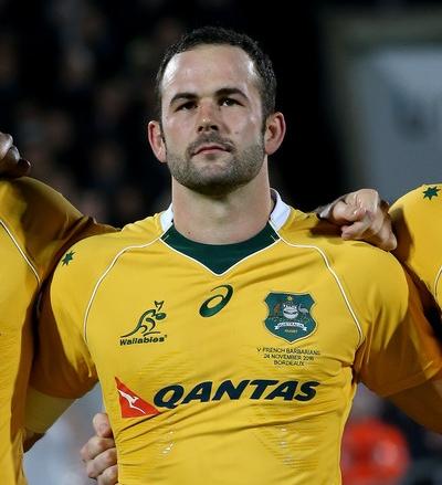 Jono+Lance+Barbarians+v+Australia+Test+Match+t8utV_zWpI2l.jpg
