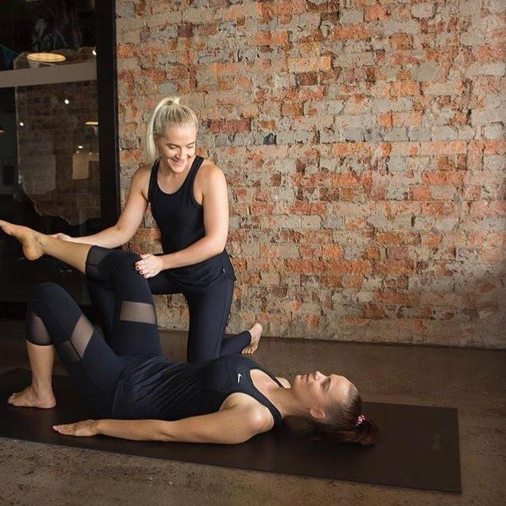 Pilates ipswich, pilates, stretch ipswich,