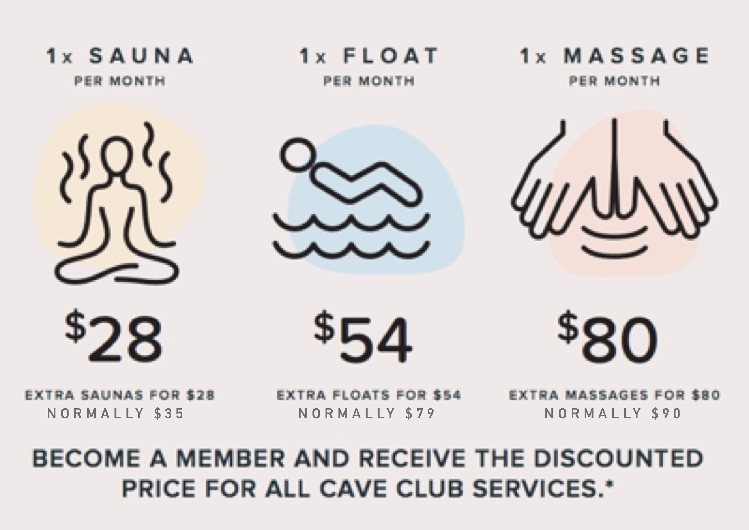 cave club memberships city cave.jpg