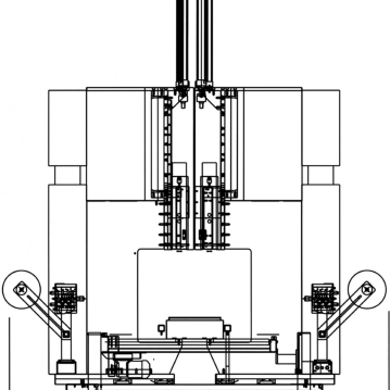 Machine Specifications (click to enlarge)