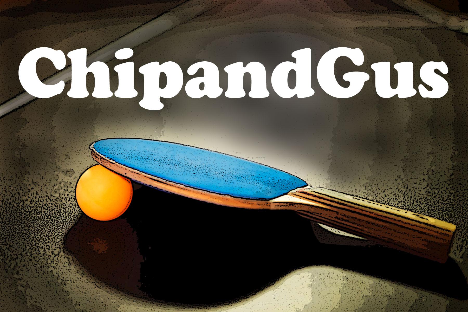 ChipandGus Logo 1 No Subtitle.jpg