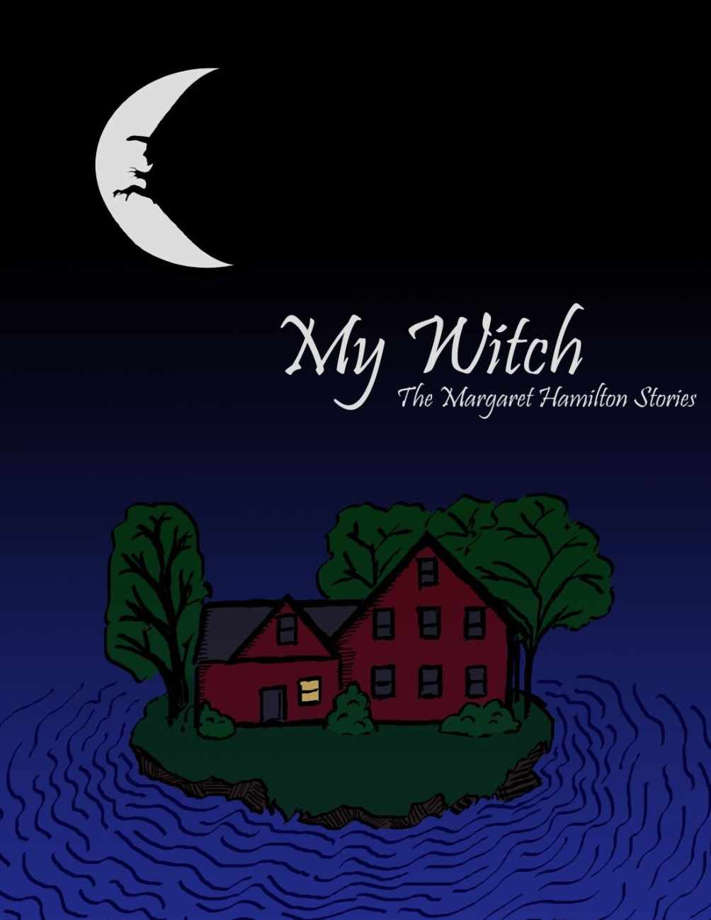 Witch Poster.jpg