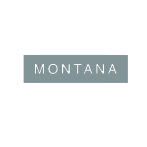 MontanaTourismlogo