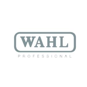 wahl_logo.jpg