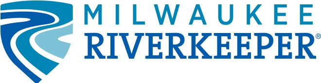 MRK-horizonal-logo.png