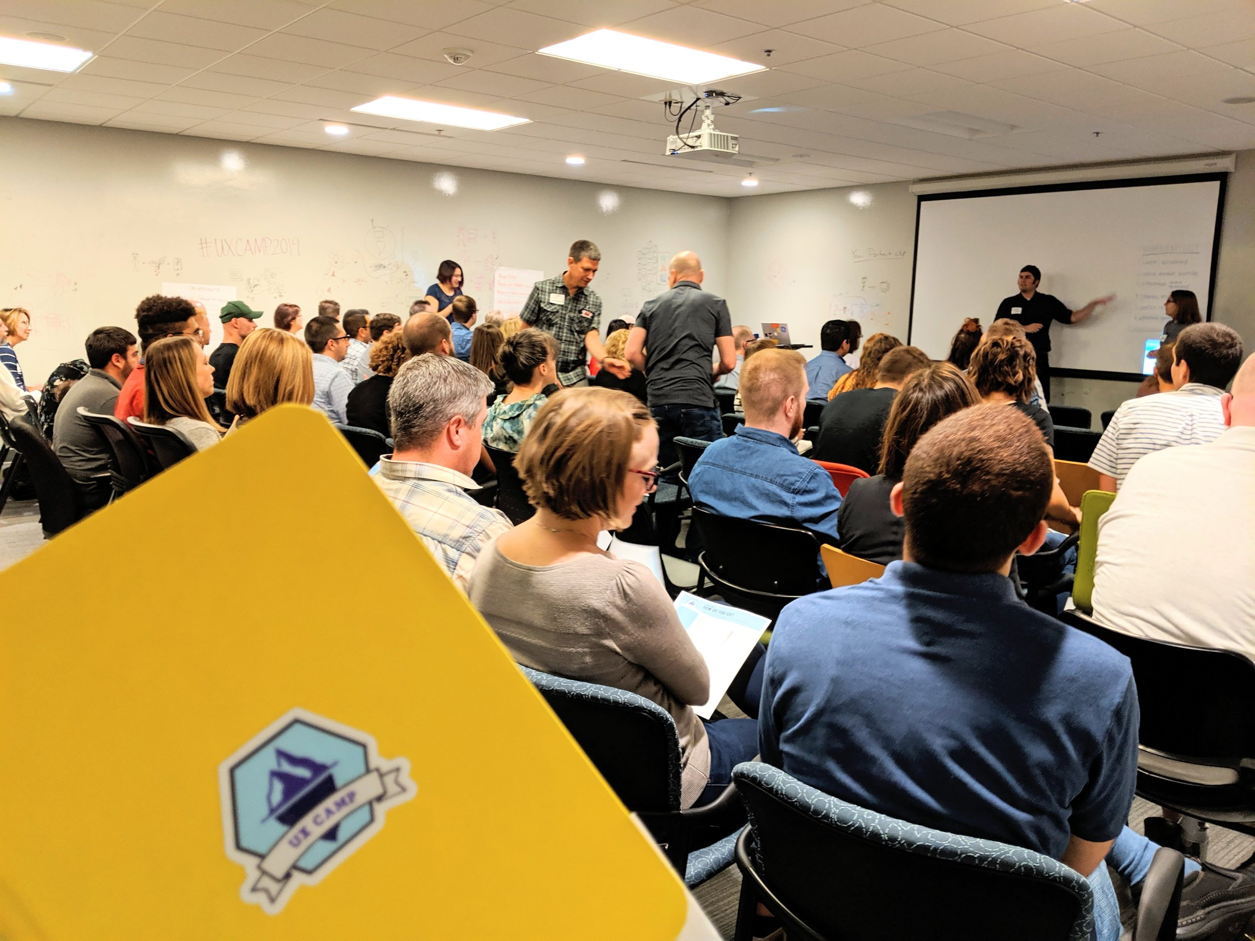 UXCamp_2019_CrowdPhoto