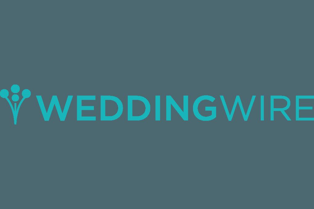 WeddingWire-Logo-EPS-vector-image.png