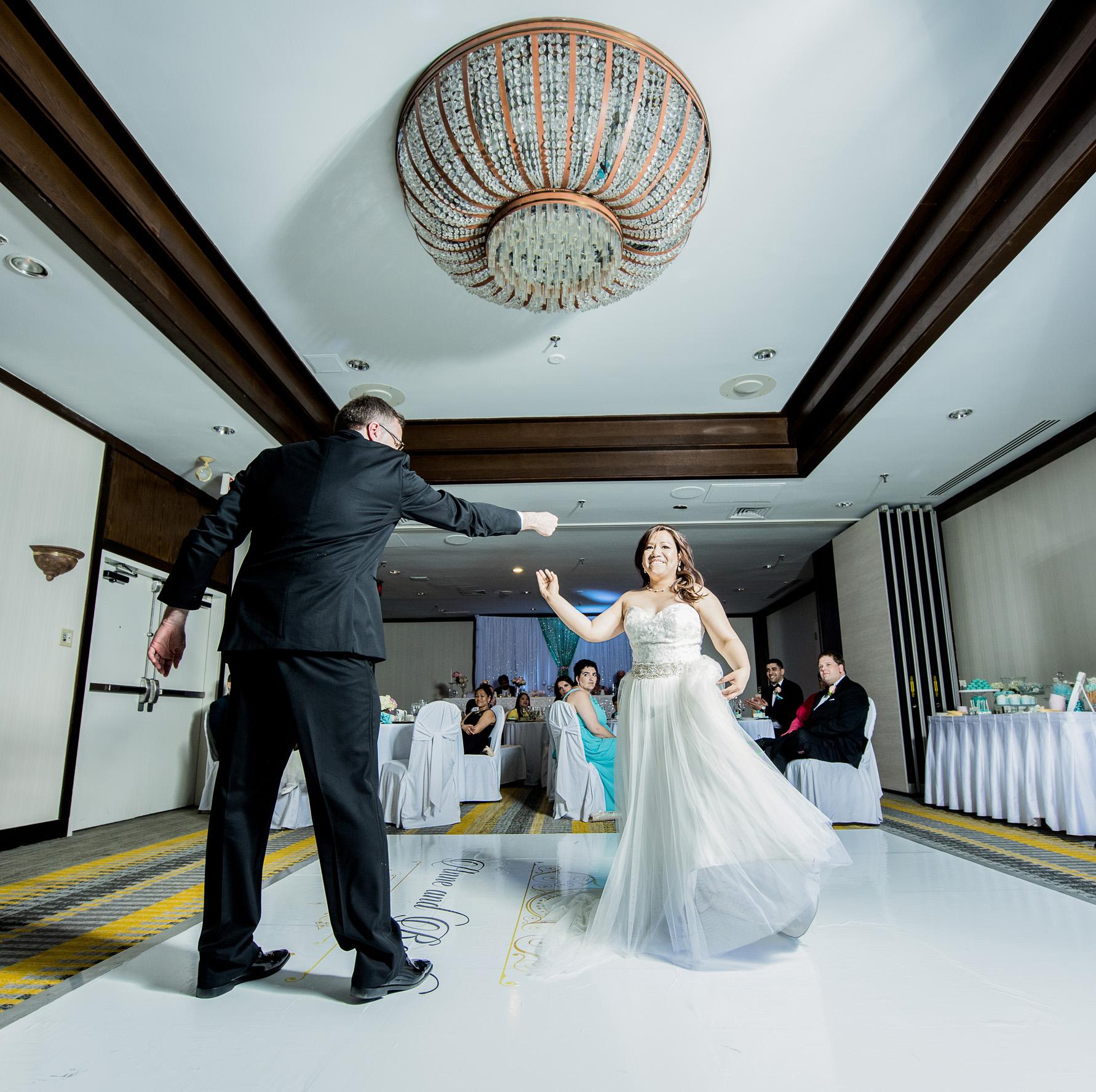 wedding_dance classes_in_Toronto (9).jpg