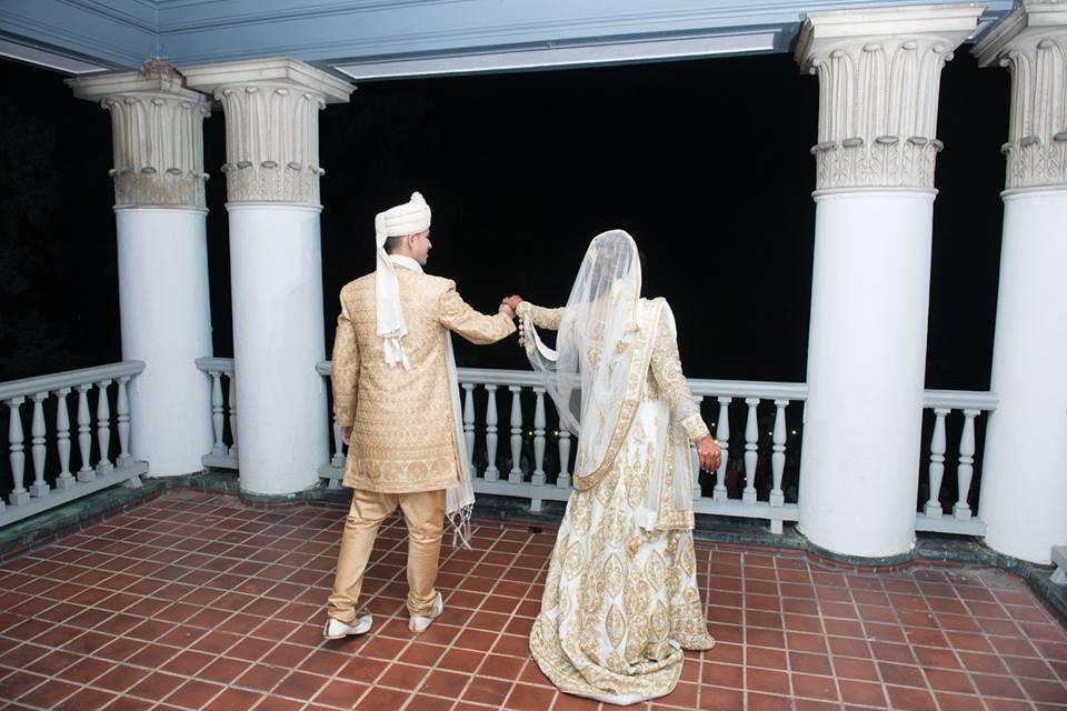 wedding_dance classes_in_Toronto (3).jpg