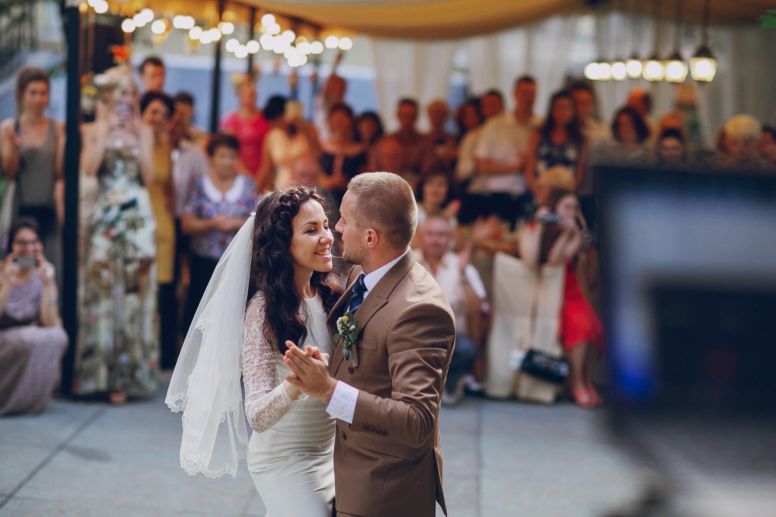 wedding_dance classes_in_Toronto (7).jpg