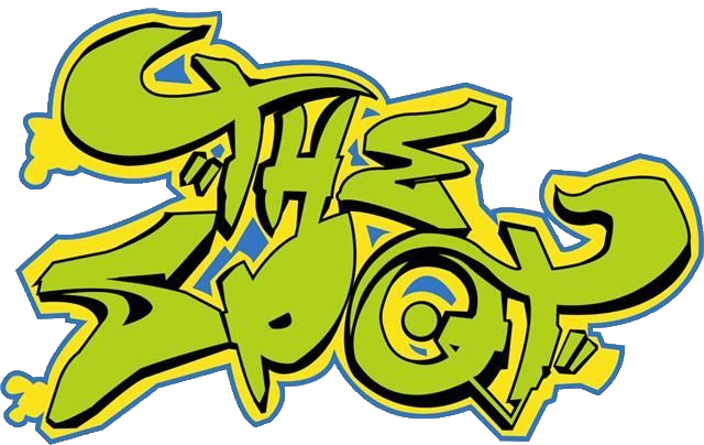 the spot logo.png