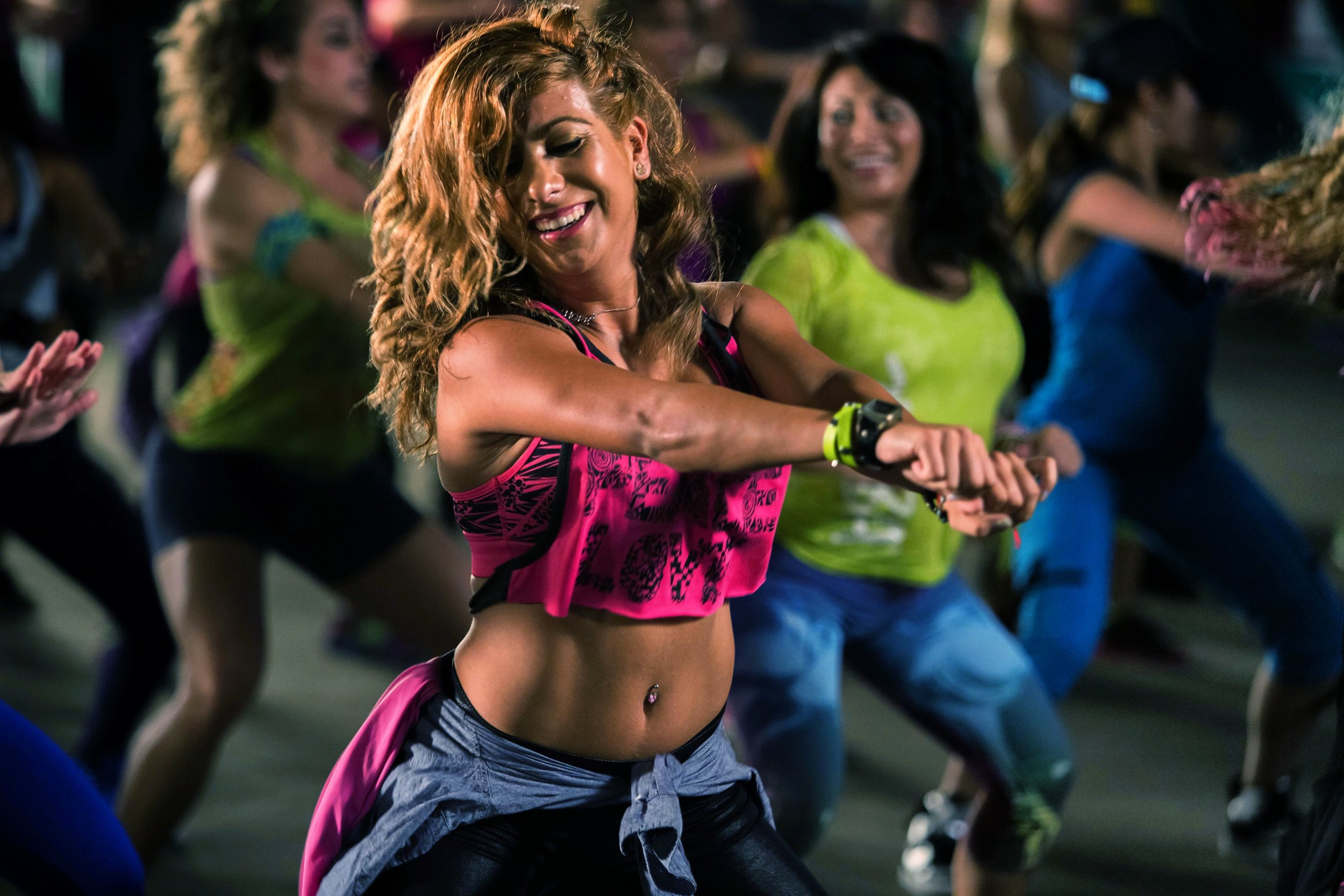 Zumba_dance_classes_in_toronto.JPG