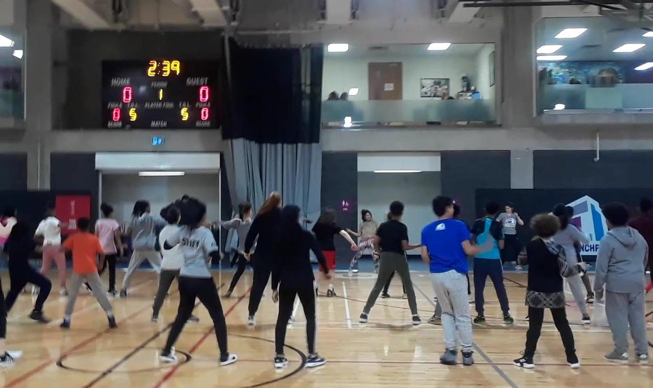 Kids_dance_march_break_camps_in_Toronto (5).jpg