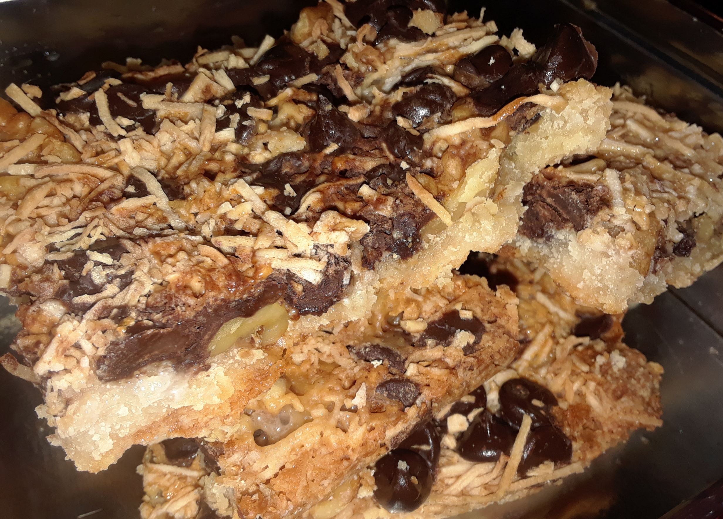 Vegan 7-Layer Bar Hello Dolly.jpg