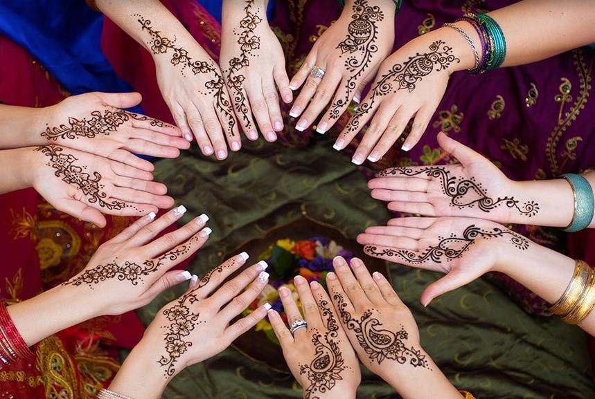 henna party.jpg