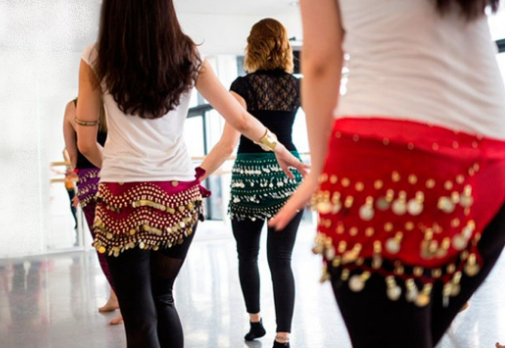 Belly dance class in toronto.PNG