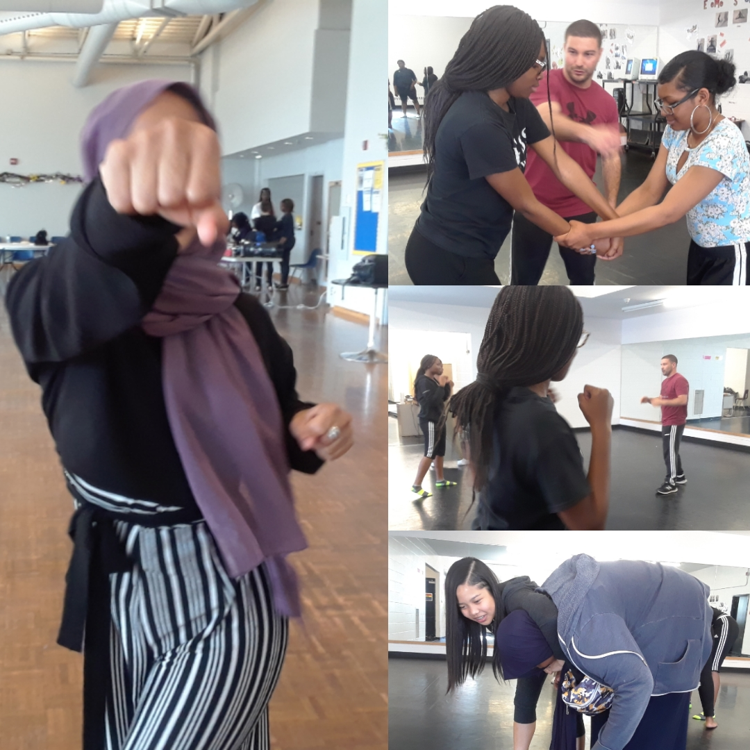 Girls_self_defense_and_dance_Class_in_Toronto.jpg
