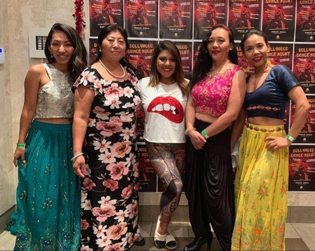 Tibetan_-Women_Association_Bollywood_dance_Toronto (5).jpg