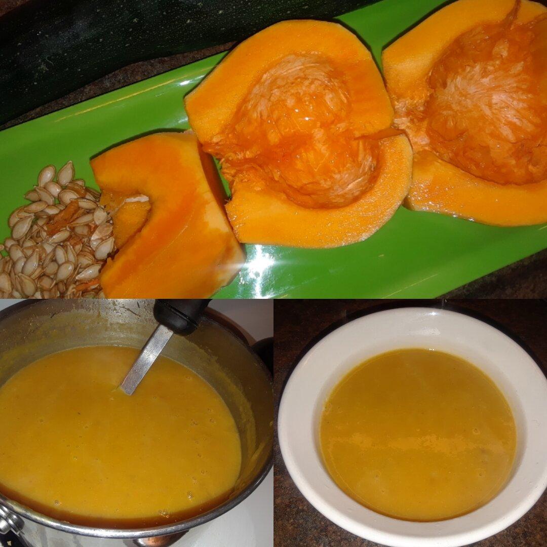 Fall Squash Soup Recipe.jpg