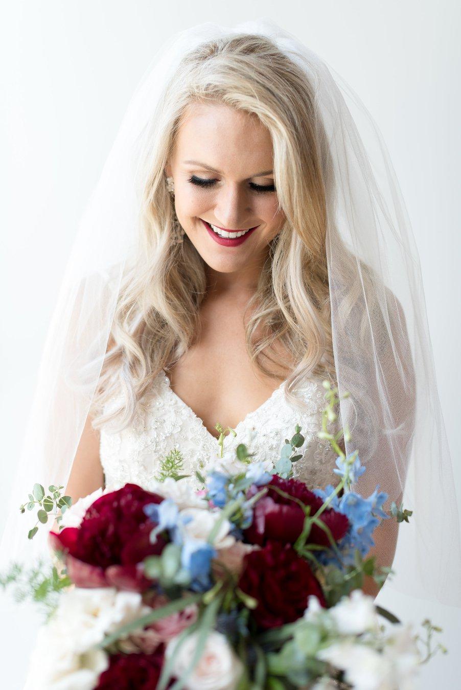 Photo by Kacey Gilpin Weddings