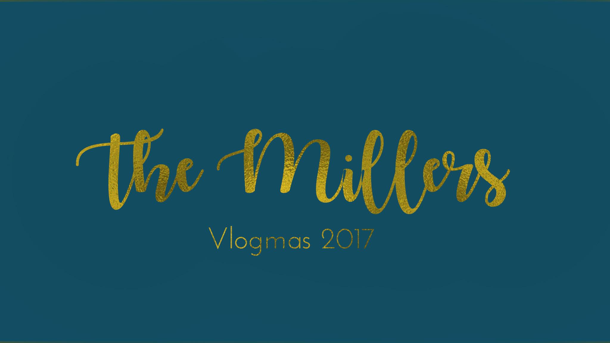 The Millers_edited-2.JPG