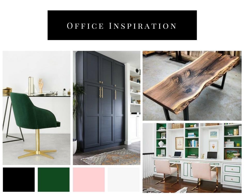 Office Inspiration.jpg