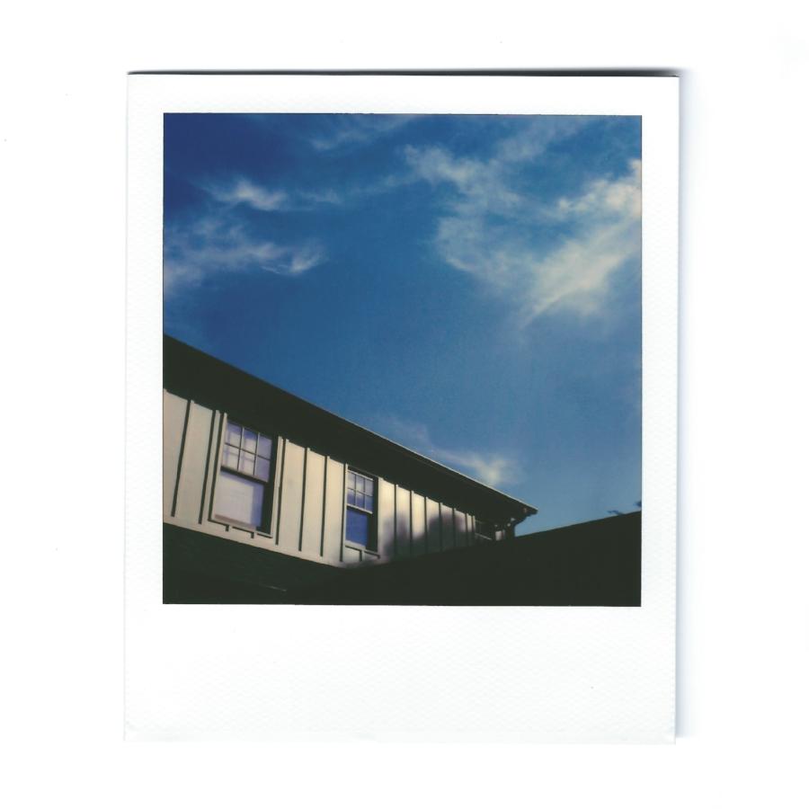 bedroom-polaroid.jpg