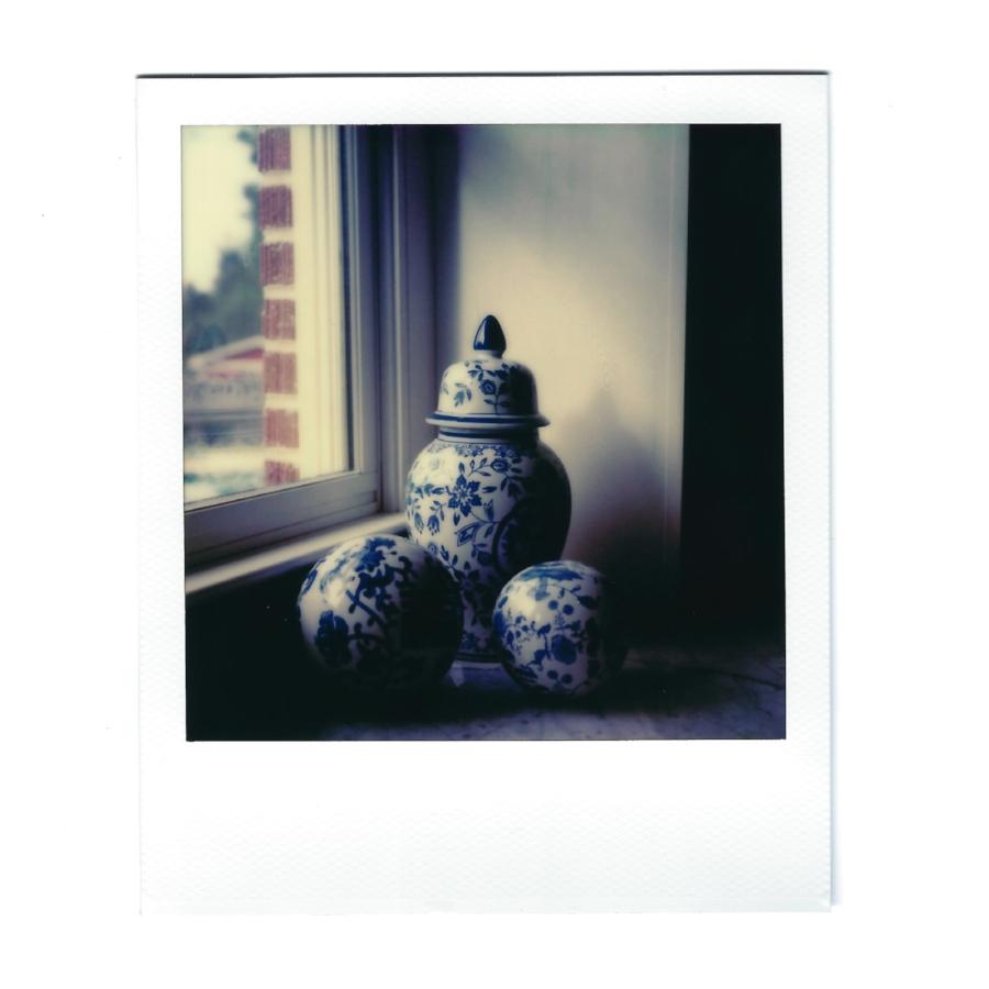 porcelain-polaroid.jpg