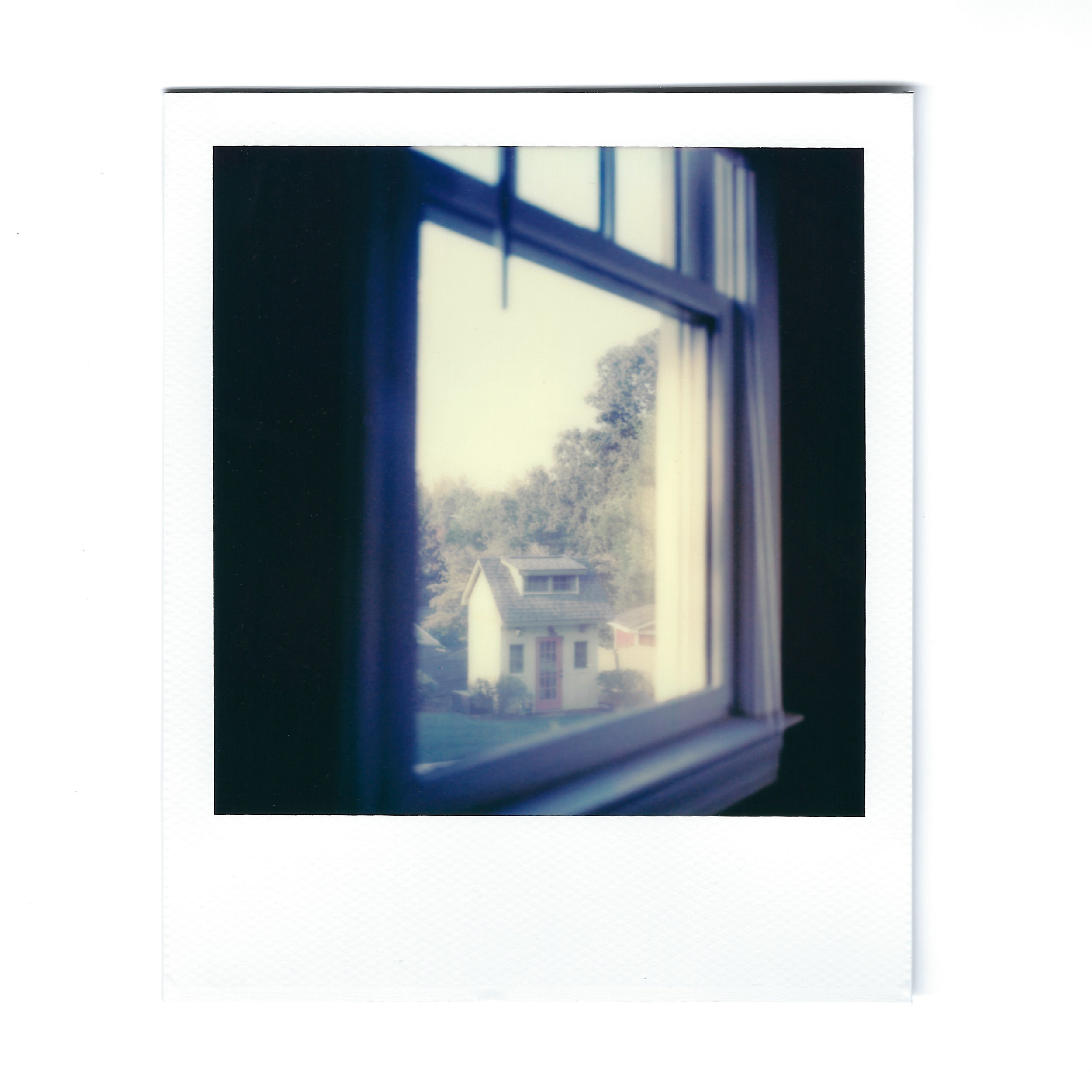 playhouse-polaroid.jpg