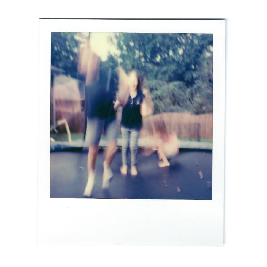 trampoline-polaroid.jpg